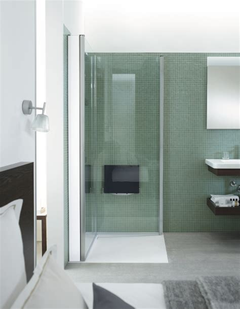 bidet richiudibile design bathroom series duravit vero starck more duravit