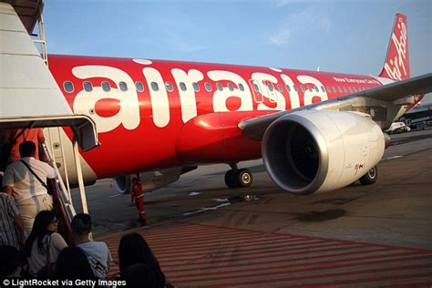 airasia young passenger measles alert for passengers on board an airasia to