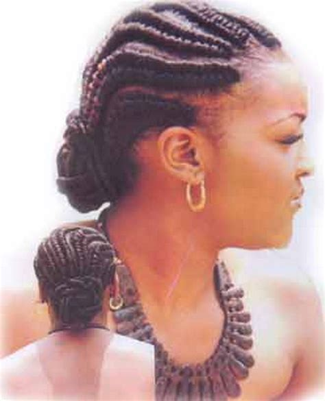hair plaiting styles for nigerians african hair braiding hairstyles