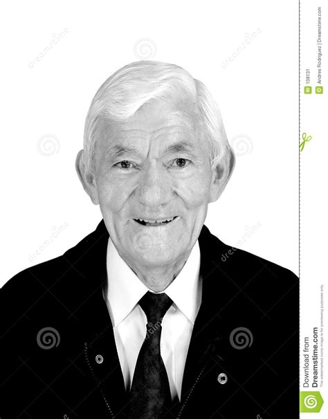 grandfather s grandfather s portrait stock image image 108131