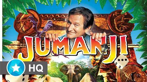 jumanji film hollywood jumanji trailer deutsch german offiziell hq youtube