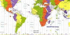 us time zones map gmt american time zones converter pictures to pin on