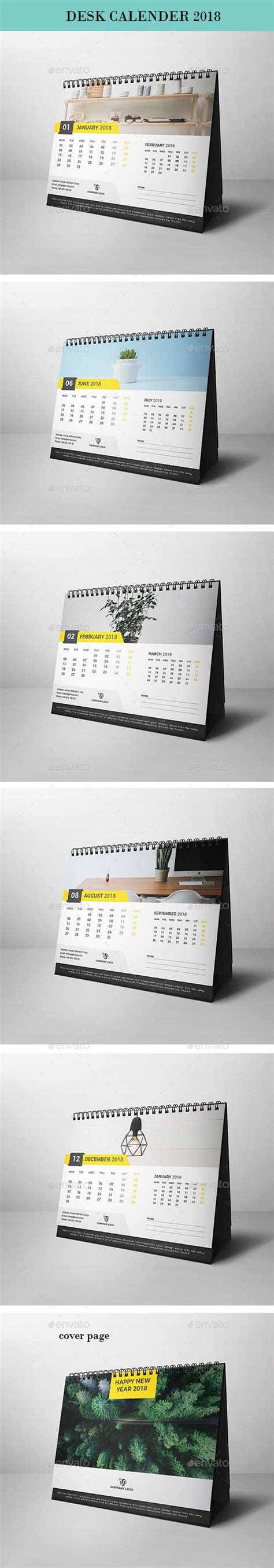 how to make desk calendar in illustrator best 25 desk calendars ideas on easy diy room