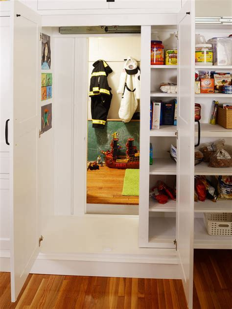 panic room home design ideas pictures remodel  decor