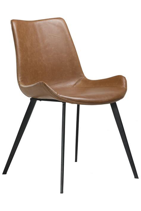 stuhl kunstleder dewall stuhl hype kunstleder esszimmerstuhl farbe w 228 hlbar