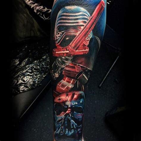 60 lightsaber designs for wars 60 lightsaber designs for wars ink ideas