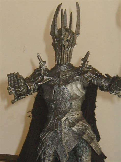 origami nazgul tutorial 35 best images about middle earth origami on pinterest