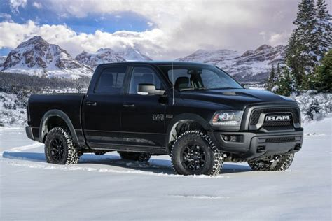look at dodge ram 1500 rebel quot black quot ballerstatus
