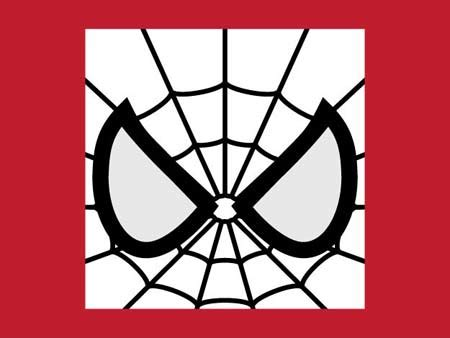 wip spiderman 171 papertoyadventures com