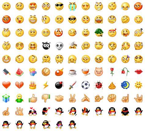 emoji x meaning emoji meaning in paul kolp iphone emoticons paul kolp