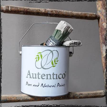 autentico chalk paint sealer autentico chalk paint chalkpaint decoupage medium