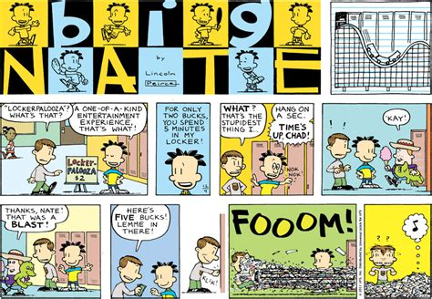 backstory how the texas textbook revision came to be image bn111204 jpg big nate wiki fandom powered by wikia