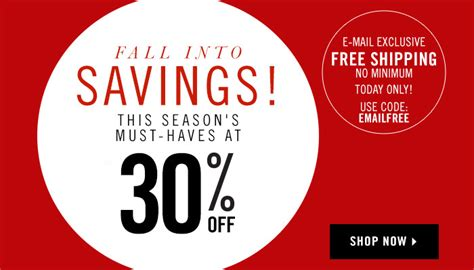 fall into these pre black friday savings premium kitchen knives forever 21 canada pre black friday sales and deals 2014