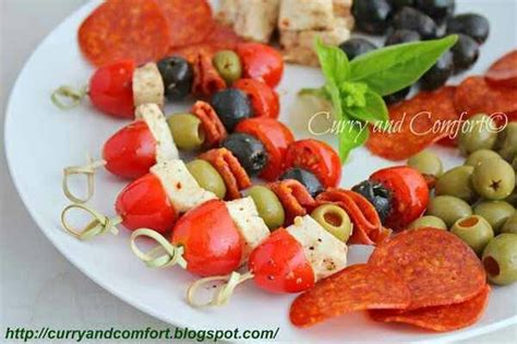 easy appetizers for baby shower baby shower finger foods baby shower