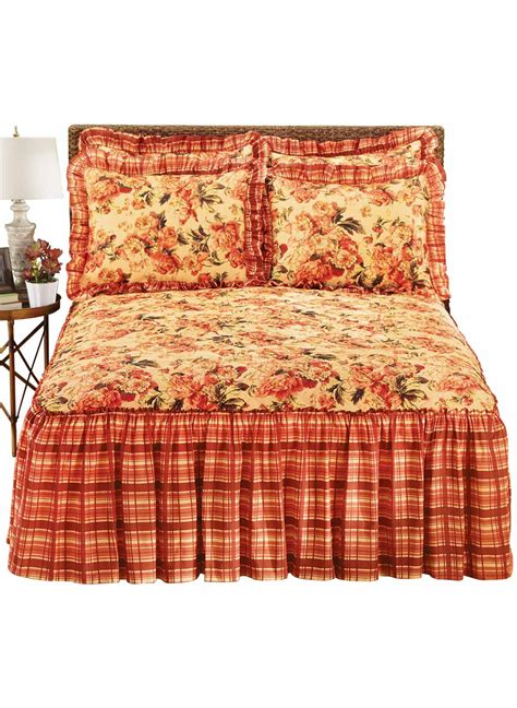 Bed Linens Scottsdale Scottsdale Bedding Separates Carolwrightgifts