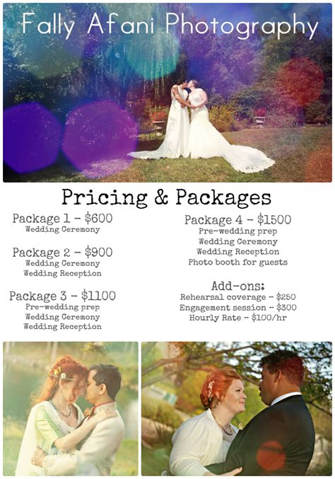 Wedding Photography Packages by Fally Afani Photography 187 Wedding Photography