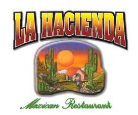La Hacienda About Us La Hacienda