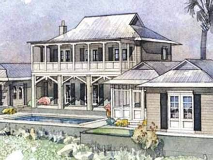 dog trot house plans southern living southern living house plans with porches ranch house plans coastal living home plans