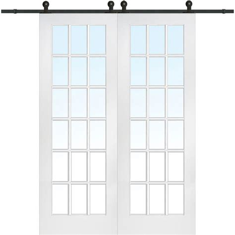 Interior Barn Door Hardware Home Depot interior barn door hardware home depot 100 images