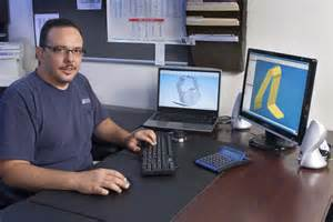 Cad Engineer by Metco Fourslide S Production Facility Is Located In The Los Angeles California Area