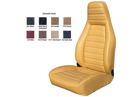 porsche seat upholstery porsche 911 1974 77 seats and upholstery body parts