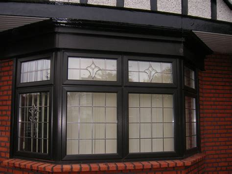 Bay And Bow Windows Prices bow windows upvc bow windows bay windows upvc double
