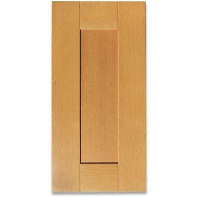 Ikea Roller Door Cabinets Kitchen Cabinet Doors Ikea Cabinet Door Styles