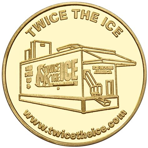 ice house america ice house america tokensdirect