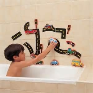 tub toys for boys for kiddos