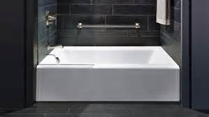 kohler bellwether 174 baths bathing bathroom