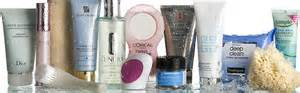 Detox Products Uk by Wash Freshness Rinse With The Cleansing