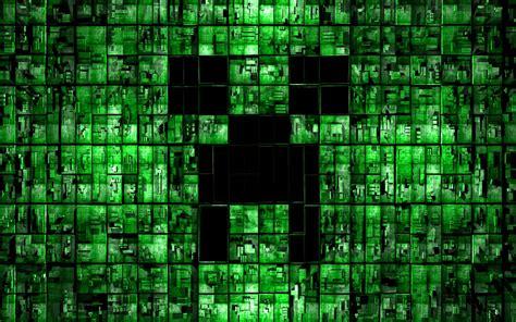 minecraft wallpapers hd hd desktop wallpapers
