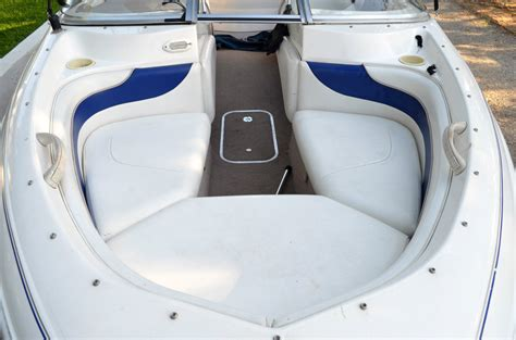 wellcraft excel boat cover wellcraft excel 19sx 1996 for sale for 5 000 boats from