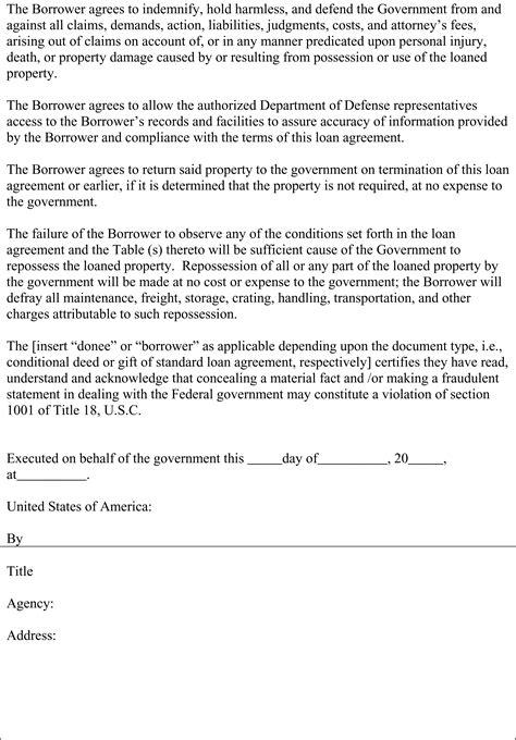 Certificate Of Disposition Letter Image Er29de14 004