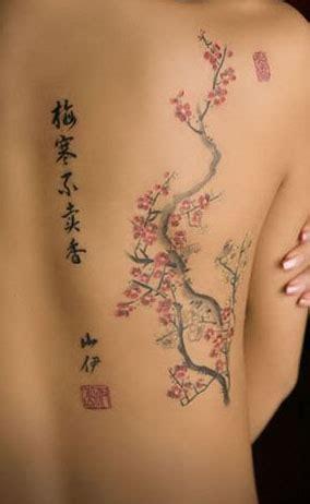 tatuagens femininas ideias e inspira 231 245 es de tatuagens tattoos e gastronomia tattoo pictures to pin on pinterest