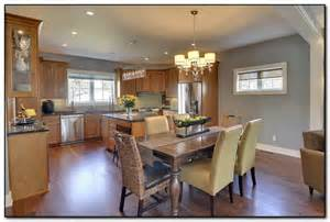 Diy Kitchen Remodel Ideas Awesome Kitchen Remodels Ideas Home And Cabinet Reviews