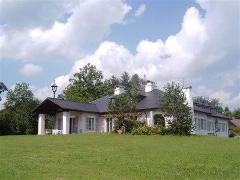What Is Zen Design villen h 228 user k 246 pf immobilien