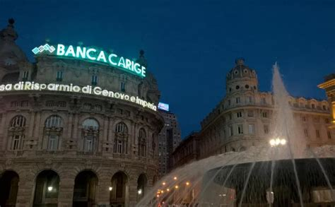 carige italia carige mincione acquisisce il 5 428 milanofinanza it