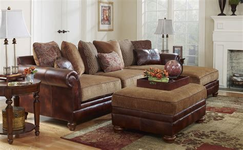 Tuscan Living Room Furniture Tuscan Style Furniture Decoration Access