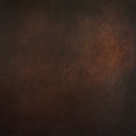 oil rubbed the gallery for gt oil rubbed bronze texture