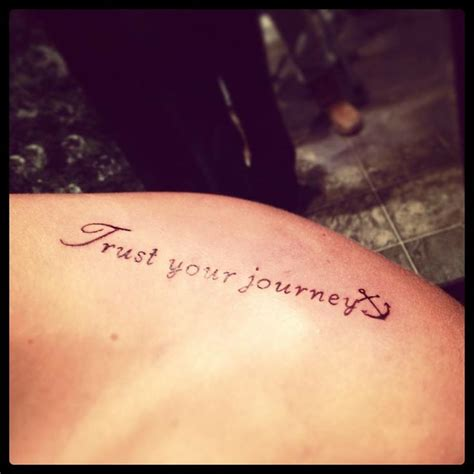 trust wrist tattoo 137 best images about tyj tattoos for the journey on