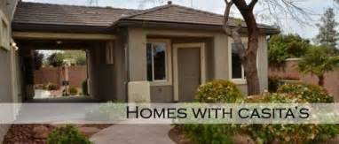 Homes With Mother In Law Quarters houses for sale in las vegas with casita 226 s only las vegas
