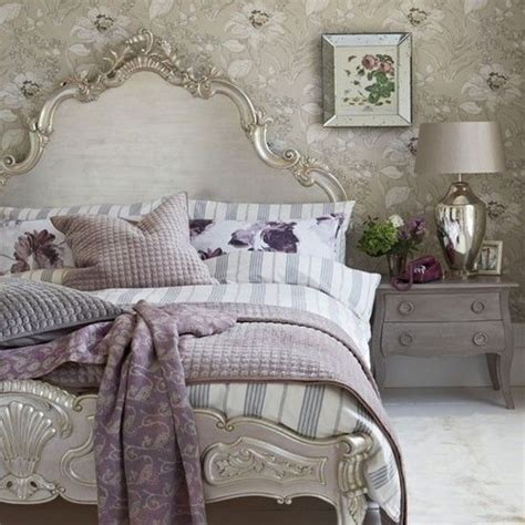 introduce french style furniture glamorous bedroom 18 interior designs with french style beds messagenote