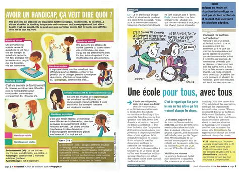 theme education a la santé espace p 233 dagogique histoire g 233 ographie citoyennet 233 l