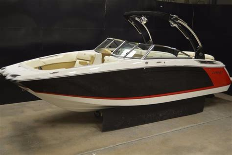 yamaha boats san diego page 1 of 2 yamaha boats for sale near san diego ca