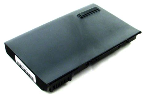Acer Aspire One 521 752 Timeline 1410t 1810t 6 Cell bat 233 rie do notebookov 187 bat 233 rie acer bat 233 rie adapt 233 ry