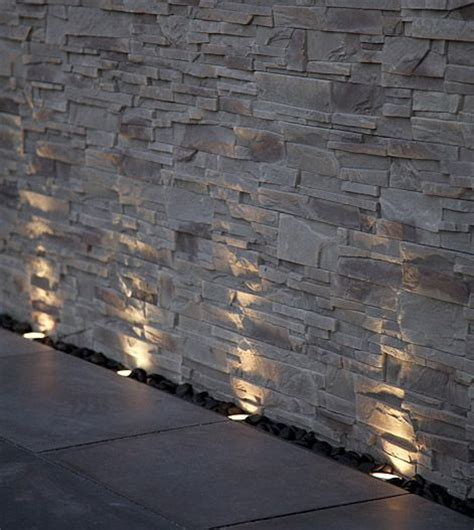 Landscape Wall Lights Best 25 Wall Lighting Ideas On Pinterest Wall Lights Led And Wall Ls