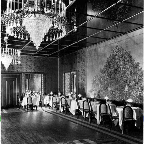 casino on boat in ny new york in the 1920s ephemeral new york