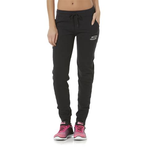 Skechers Joggers by Skechers S Athletic Jogger Sears