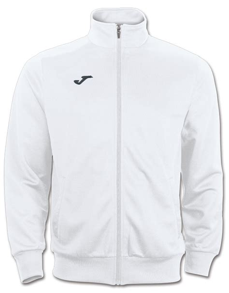 Adidas Navy Combi Blue jacket combi white joma